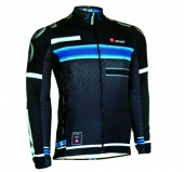 X3 Thermal Jacket | Combi