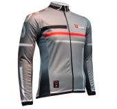 X3 Thermal Jacket | Zerowind