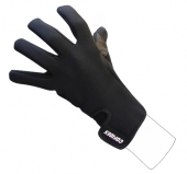Pro Gloves | Winter
