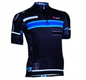 Camisola Ciclismo X3 Laser | MicroFresh
