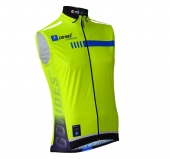 X3 WaterProof Vest | DryStorm | Fluorescent | NEW!