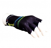 Pro Cycling Gloves | Summer