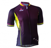 X3 Jersey Laser Pro | MicroFresh | NEW!