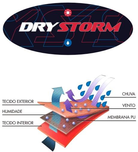 DryStorm
